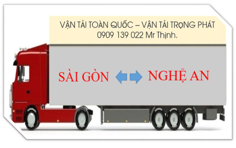 gui-hang-Sai-Gon-di-Nghe-An