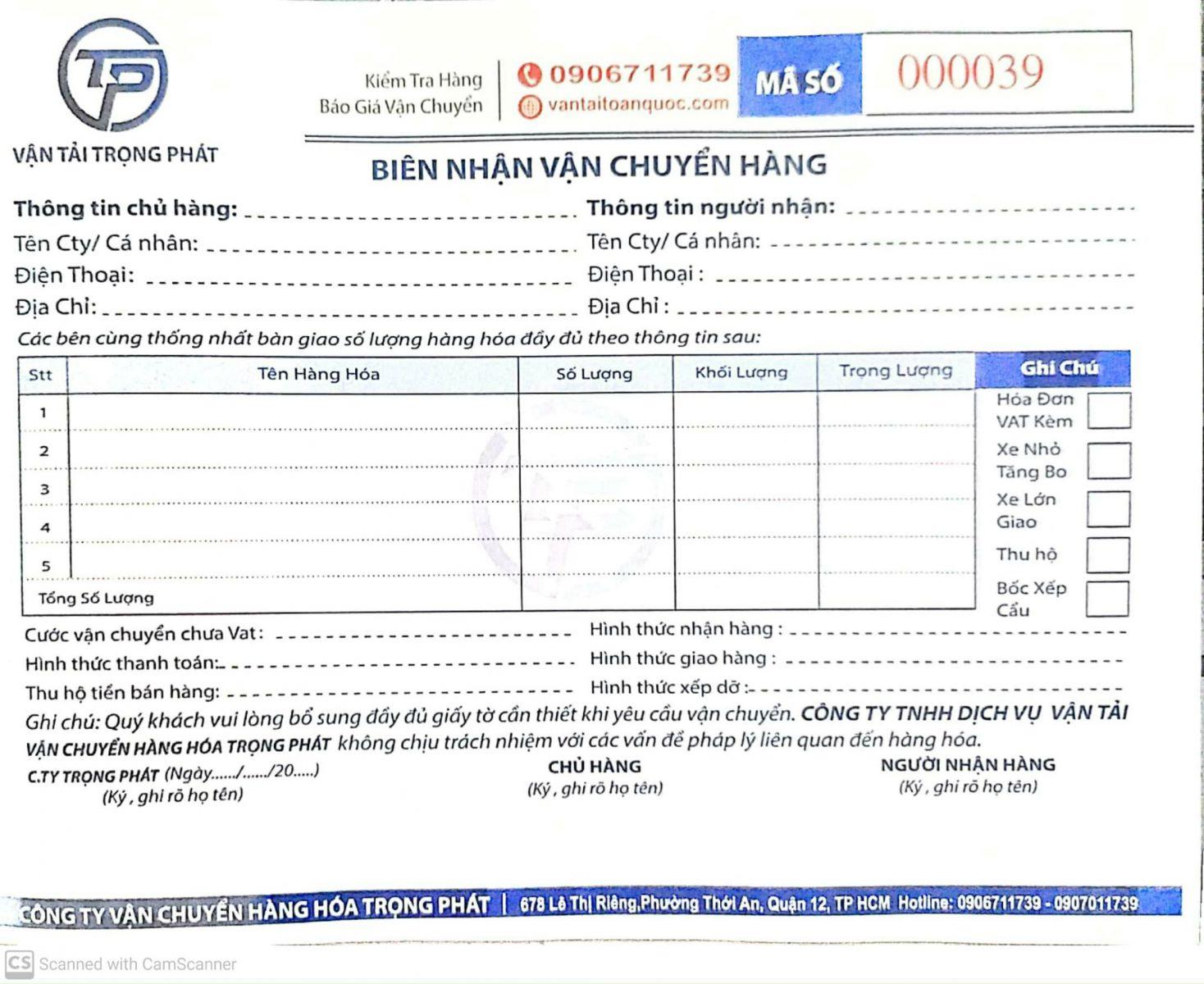 Gui-hang-Quy-Nhon-Binh-Dinh