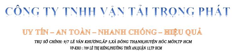 van-chuyen-hang-ve-Tien-Giang