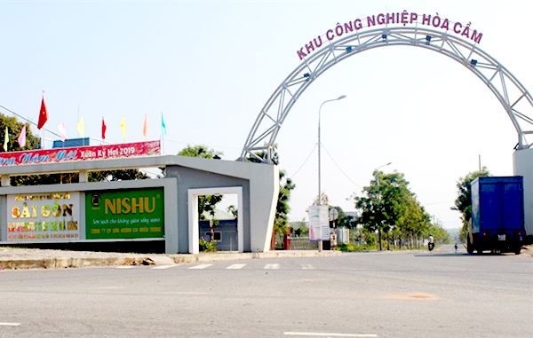 chanh-xe-gui-hang-di-KCN-Hoa-Cam