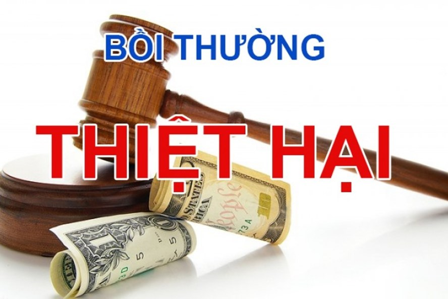 chinh-sach-den-bu-hang-hoa
