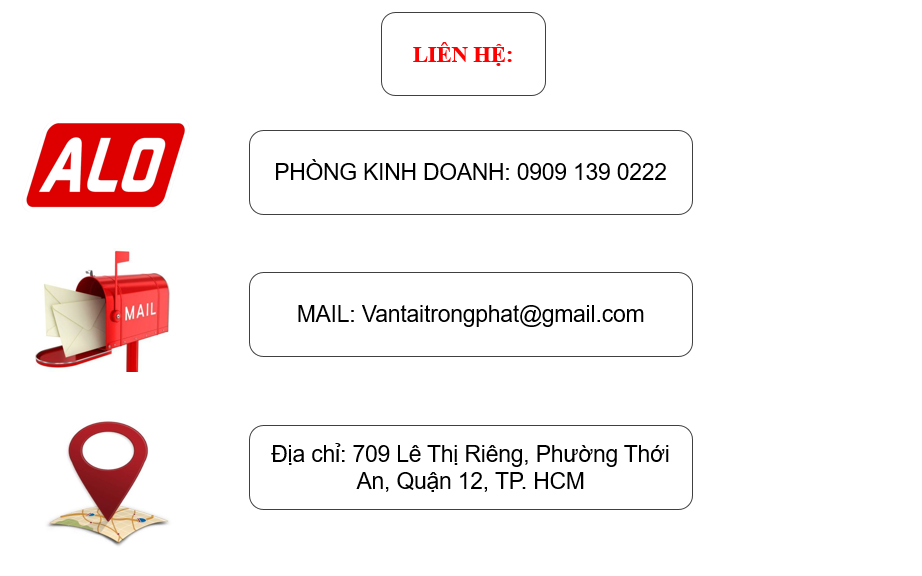 Gui-hang-Sai-Gon-ve-Vsip-Quang-Ngai
