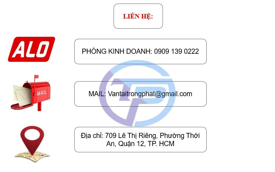 gui-hang-Sai-Gon-di-Quang-Tri