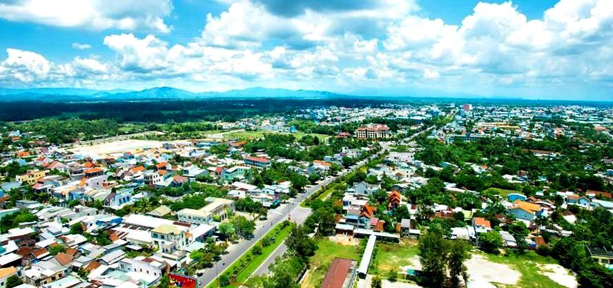gui-hang-Sai-Gon-ve-Tam-Ky-Quang-Nam