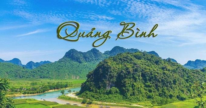 gui-hang-di-Quang-Binh