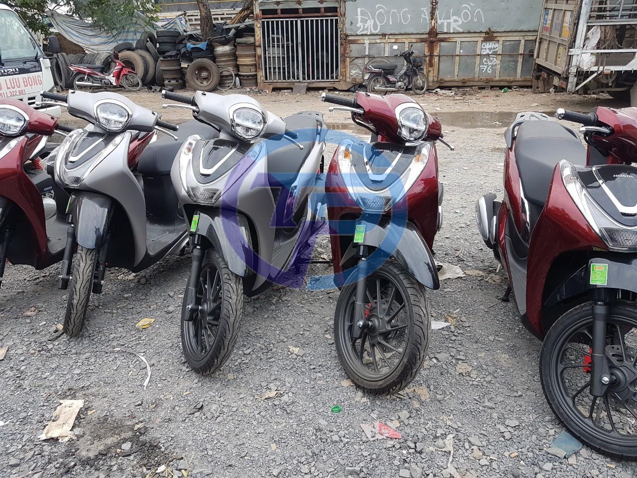 gui-xe-may-ve-Quang-Ngai