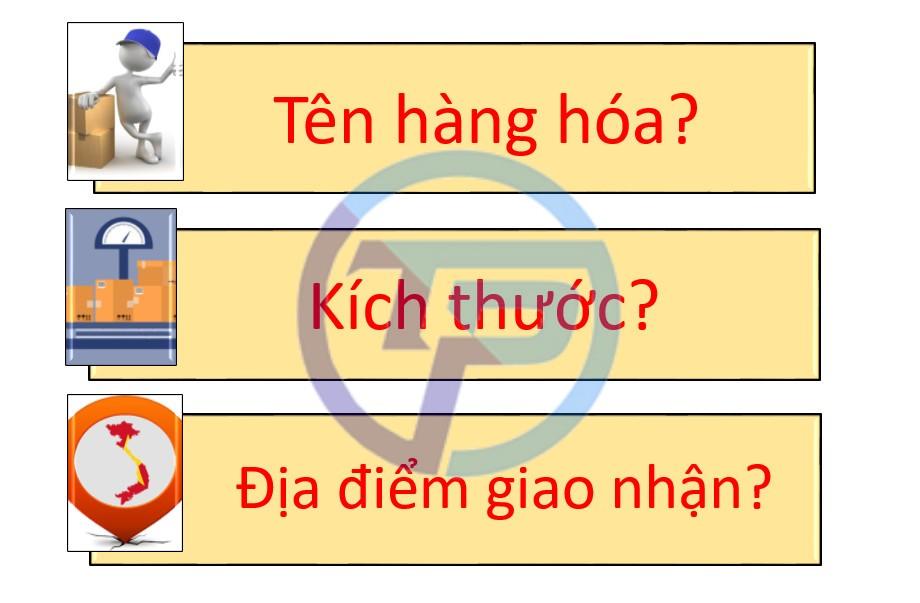 van-chuyen-hang-di-Quan-Hai-Chau